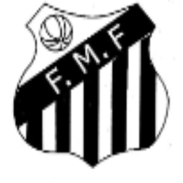 F.M.F Futebol Clube