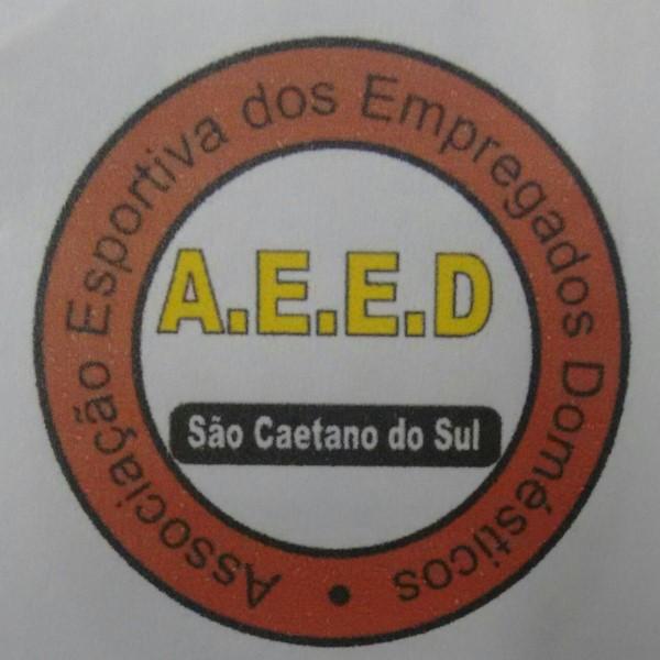 A.E.E.D. São Caetano do Sul
