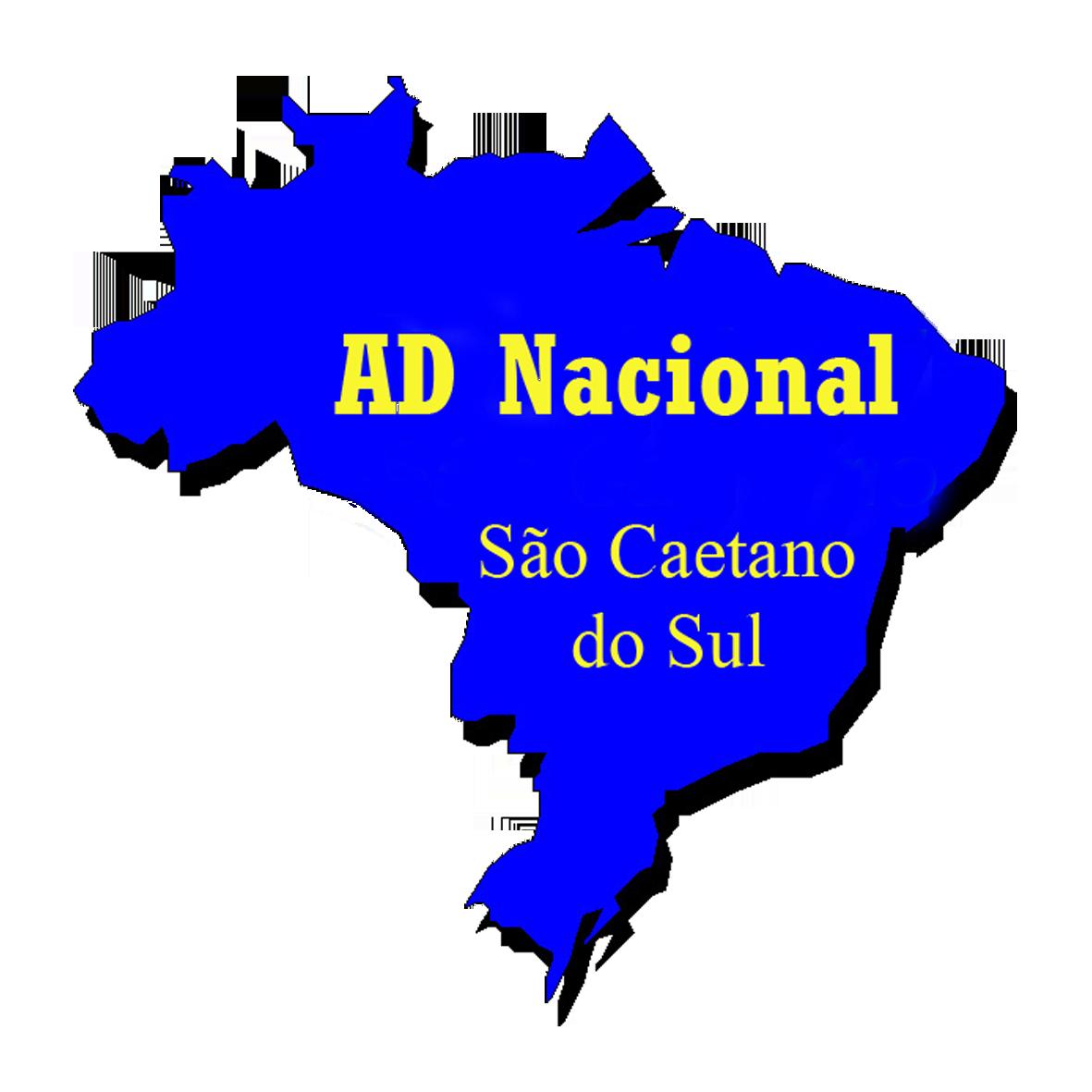 AD Nacional