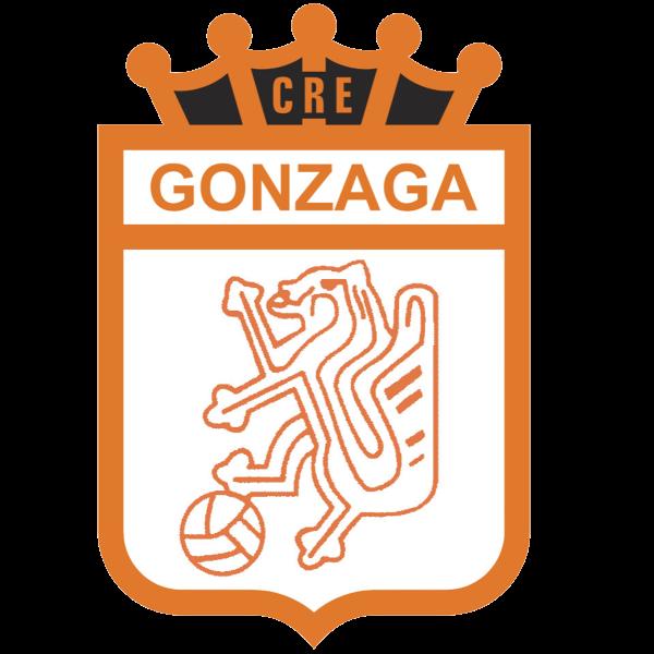 Clube Recreativo Esportivo Gonzaga