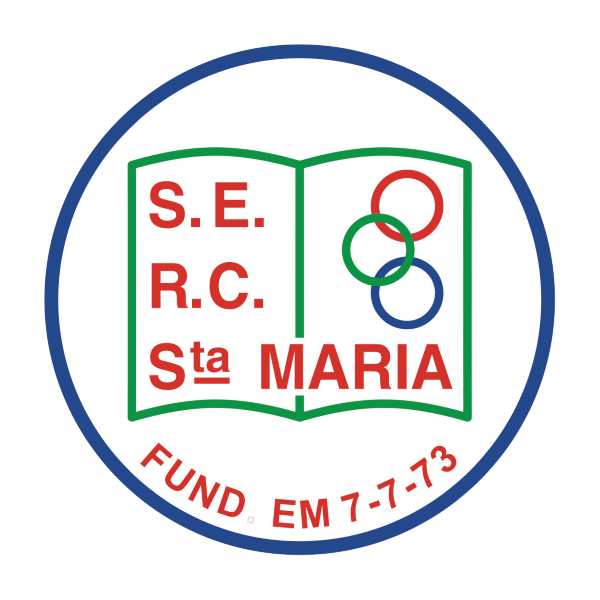 S.E.R.C. Santa Maria