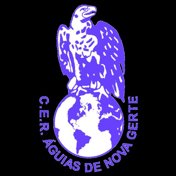 C.E.R Águias de Nova Gerty